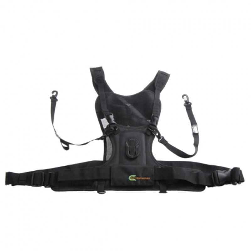 cotton-carrier-camera-vest-635rtl-s-sistem-de-prindere-tip-vesta-pentru-o-camera-foto-23086-1
