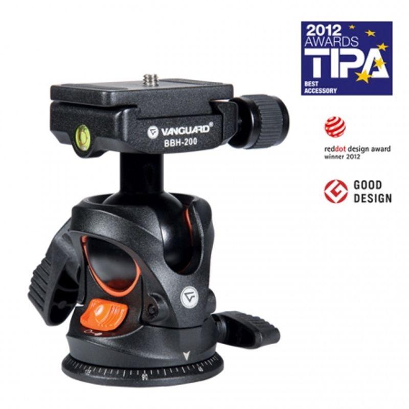 vanguard-bbh-200-cap-bila-23175