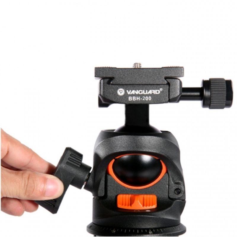 vanguard-bbh-200-cap-bila-23175-1