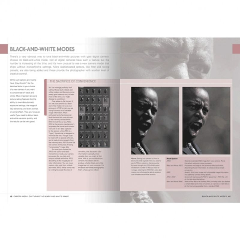 advanced-digital-black-white-photography-john-beardsworth-23189-2