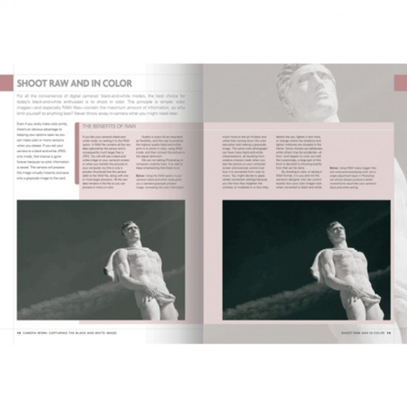 advanced-digital-black-white-photography-john-beardsworth-23189-3