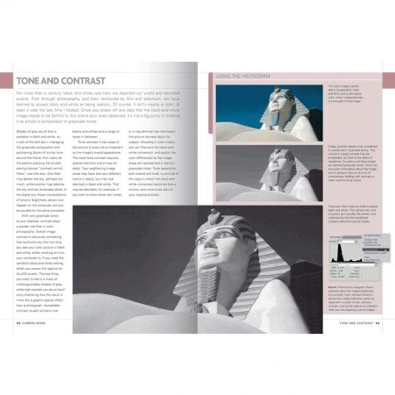 advanced-digital-black-white-photography-john-beardsworth-23189-5