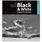 the-complete-guide-to-black-white-digital-photography-de-michael-freeman-23191