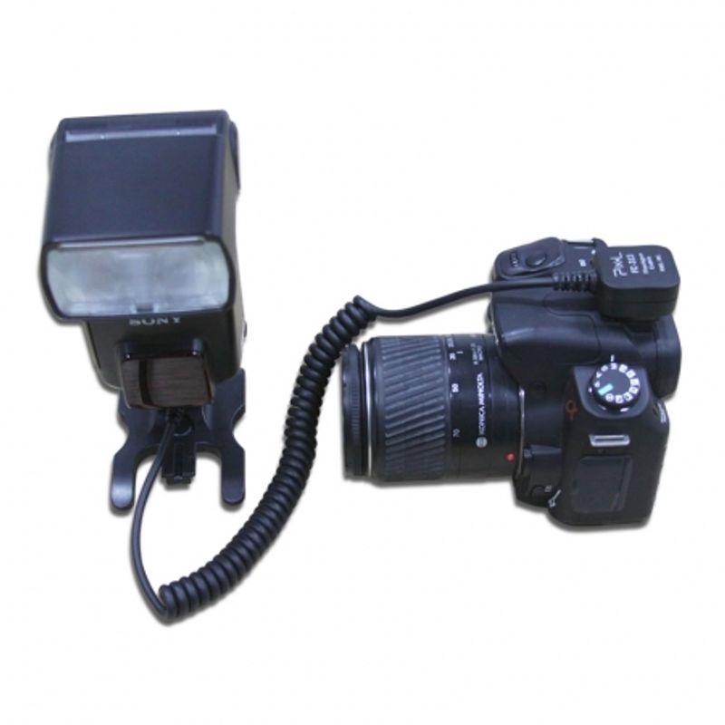 pixel-fc-313-s-cablu-ttl-de-1-8m-pentru-sony-23208-2