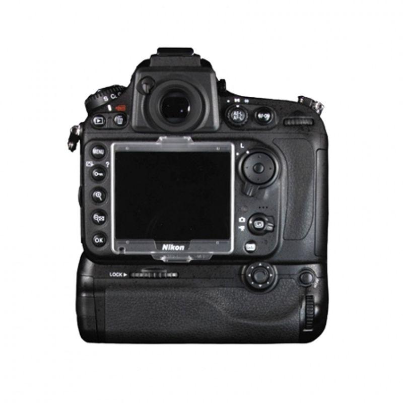 pixel-vertax-bg-d12-grip-pentru-nikon-d800-23222-5