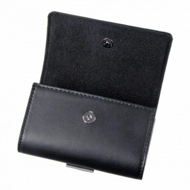 panasonic-dmw-pss41-toc-negru-din-piele-pentru-aparate-compacte-23241-1