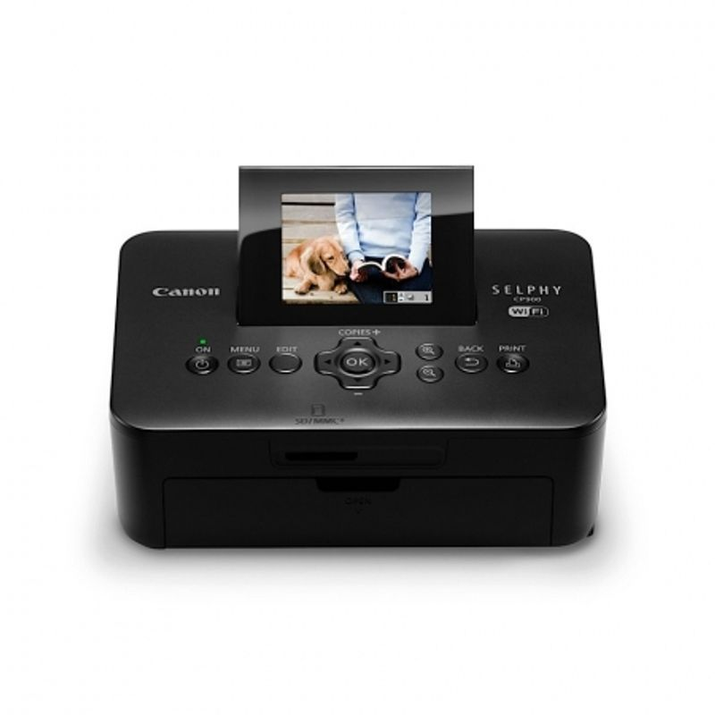 canon-selphy-cp-900-neagra-imprimanta-foto-10x15-cu-wi-fi-incorporat-23246