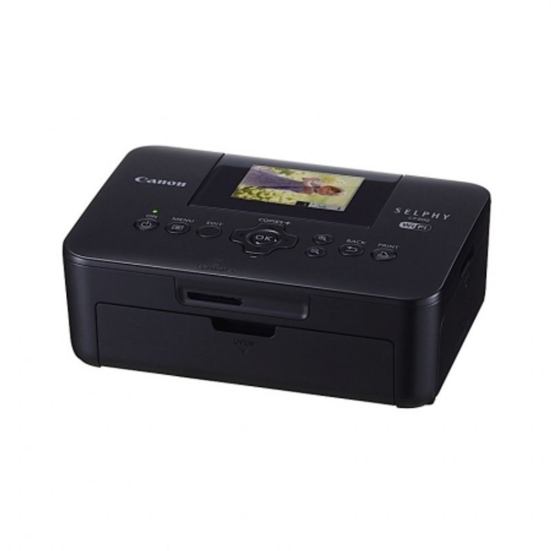 canon-selphy-cp-900-neagra-imprimanta-foto-10x15-cu-wi-fi-incorporat-23246-1