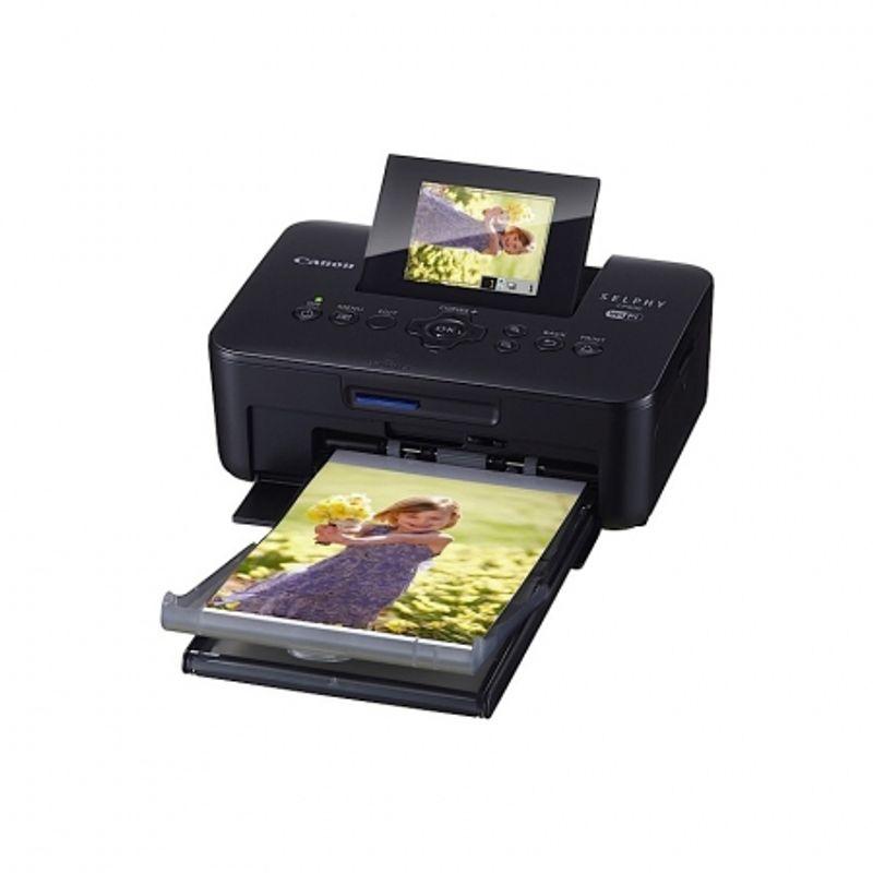 canon-selphy-cp-900-neagra-imprimanta-foto-10x15-cu-wi-fi-incorporat-23246-2