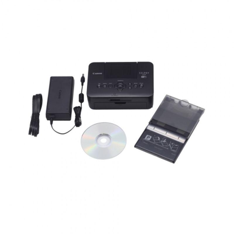 canon-selphy-cp-900-neagra-imprimanta-foto-10x15-cu-wi-fi-incorporat-23246-3
