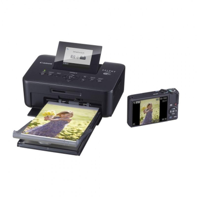 canon-selphy-cp-900-neagra-imprimanta-foto-10x15-cu-wi-fi-incorporat-23246-4