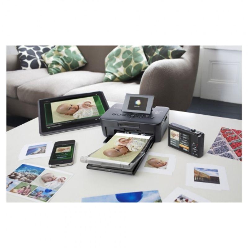 canon-selphy-cp-900-neagra-imprimanta-foto-10x15-cu-wi-fi-incorporat-23246-5