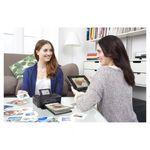 canon-selphy-cp-900-neagra-imprimanta-foto-10x15-cu-wi-fi-incorporat-23246-7