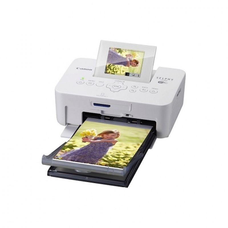 canon-selphy-cp-900-alba-imprimanta-foto-10x15-cu-wi-fi-incorporat-23247-1