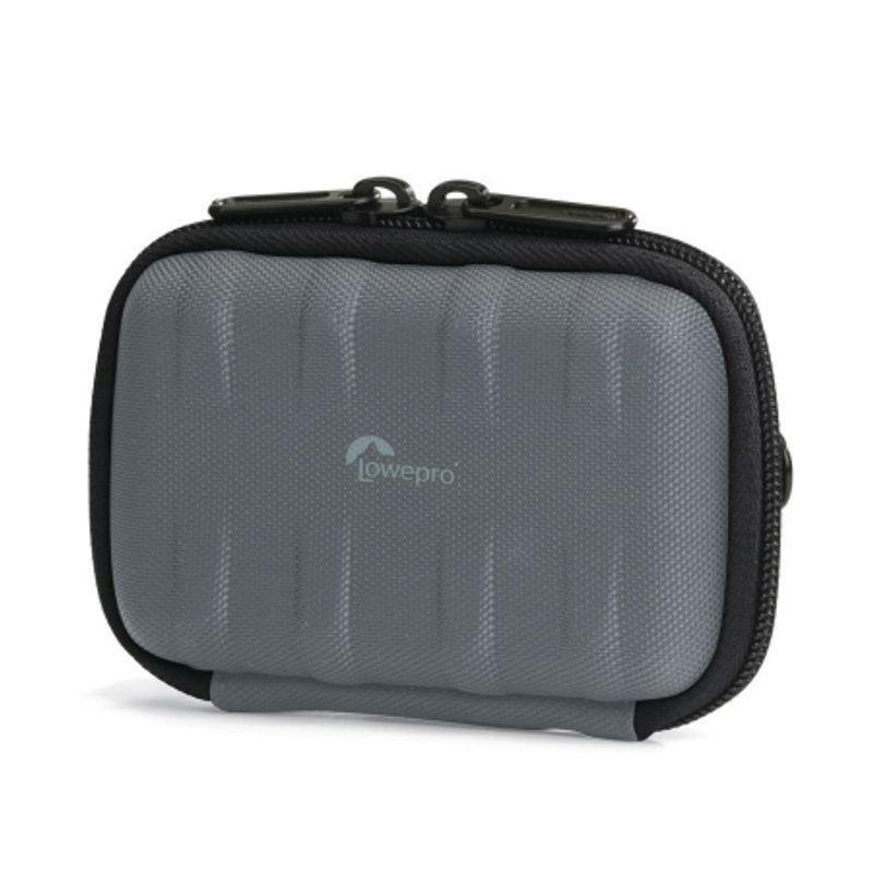 lowepro-santiago-20-grey-husa-aparat-compact-23251