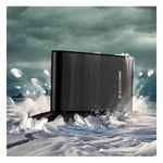 silicon-power-hdd-armor-a70-negru-hard-disk-portabil-2-5-750gb-23259-1