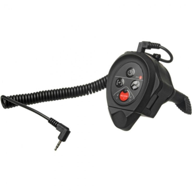 manfrotto-mvr901ecla-telecomanda-pentru-camere-video-lanc-sony-si-canon-23284-1