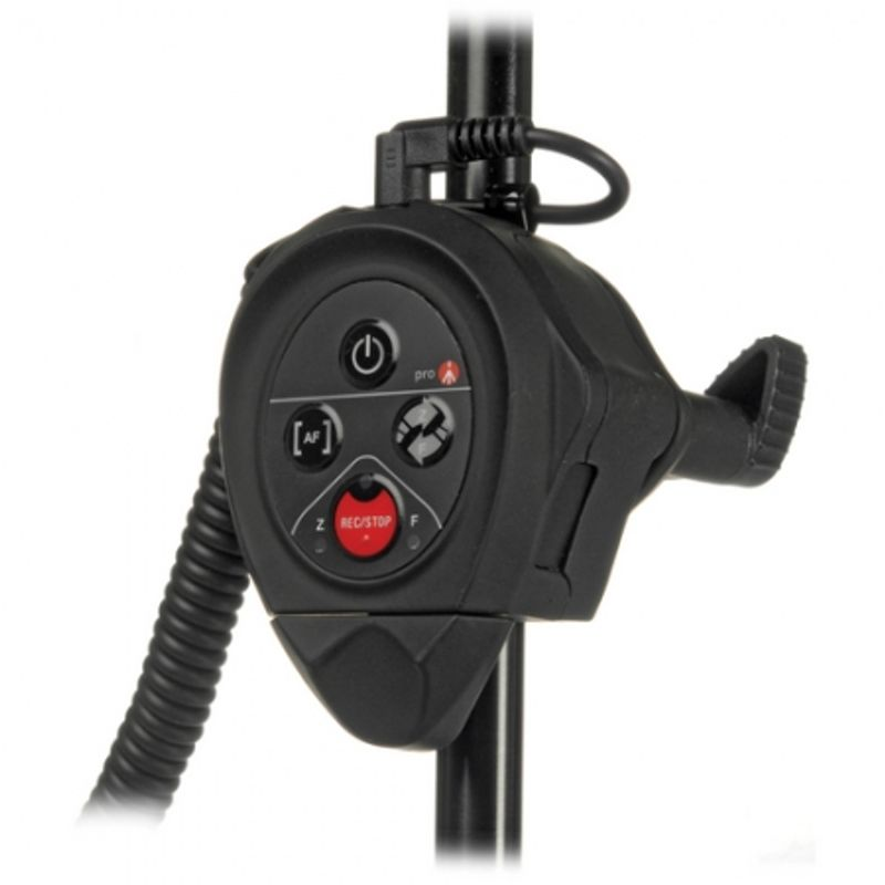 manfrotto-mvr901ecla-telecomanda-pentru-camere-video-lanc-sony-si-canon-23284-2