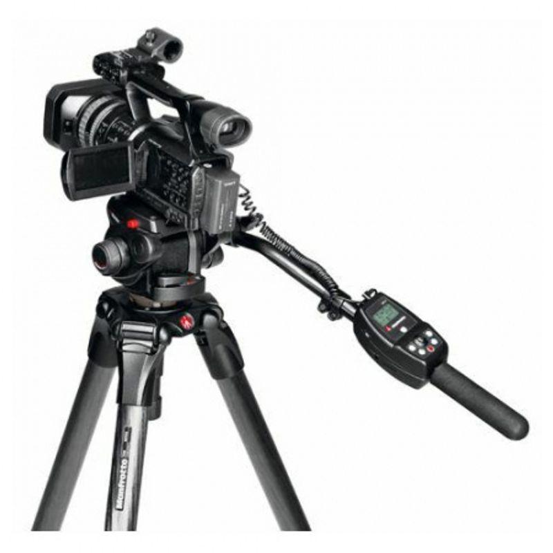 manfrotto-521lx-telecomanda-pentru-camere-video-lanc-23285-7