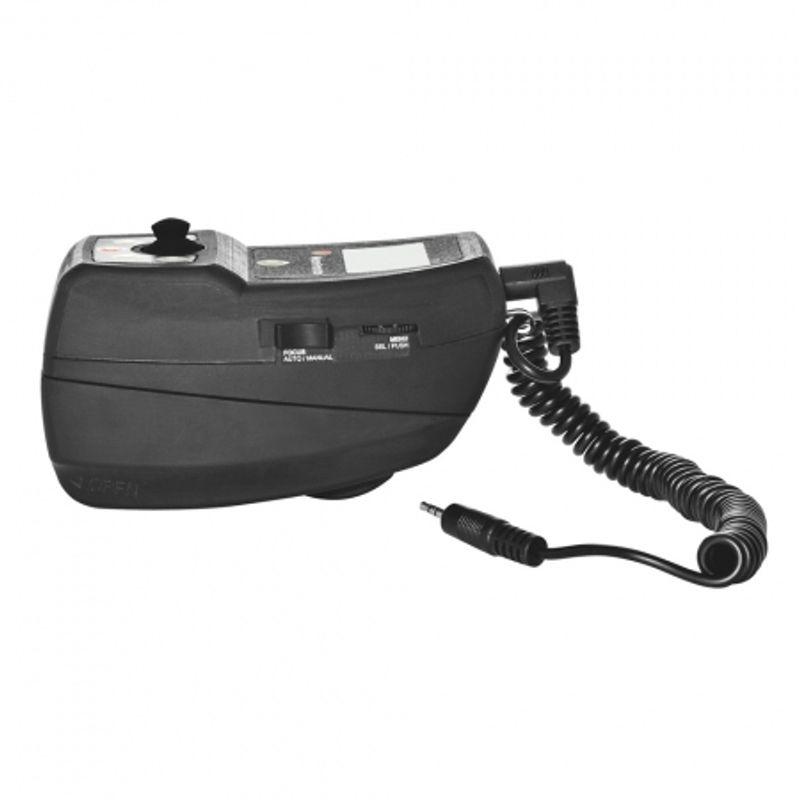 manfrotto-521lx-telecomanda-pentru-camere-video-lanc-23285-1