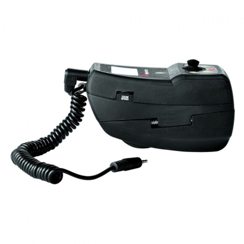 manfrotto-521lx-telecomanda-pentru-camere-video-lanc-23285-2