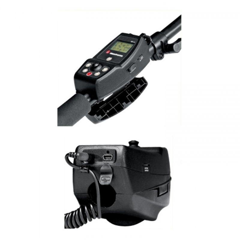 manfrotto-521lx-telecomanda-pentru-camere-video-lanc-23285-6