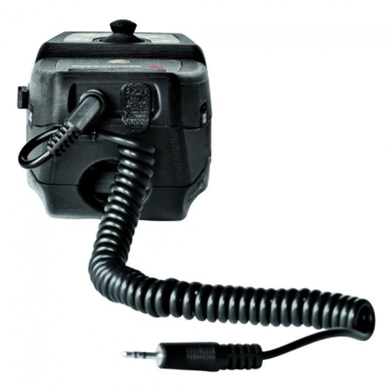 manfrotto-521lx-telecomanda-pentru-camere-video-lanc-23285-3