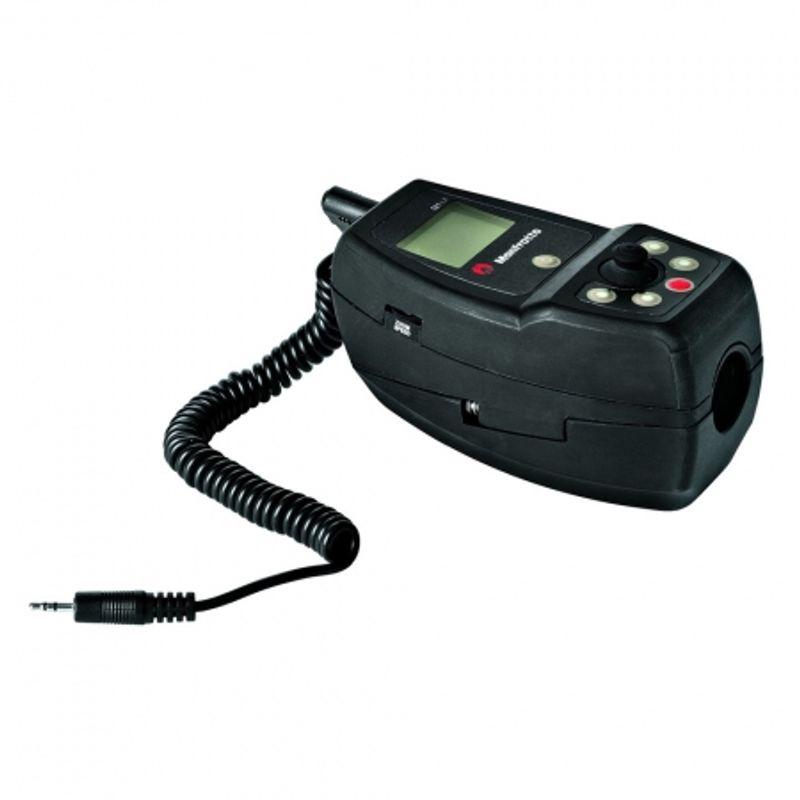 manfrotto-521lx-telecomanda-pentru-camere-video-lanc-23285-4