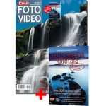 foto-video-iunie-2012-fotografia-digitala-pe-intelesul-tuturor-23317