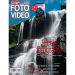 foto-video-iunie-2012-fotografia-digitala-pe-intelesul-tuturor-23317-1