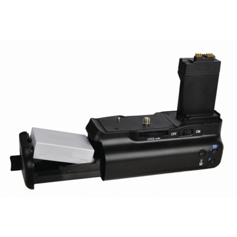hahnel-hc-650d-pro-battery-grip-pentru-canon-eos-650d-600d-550d-23336-1