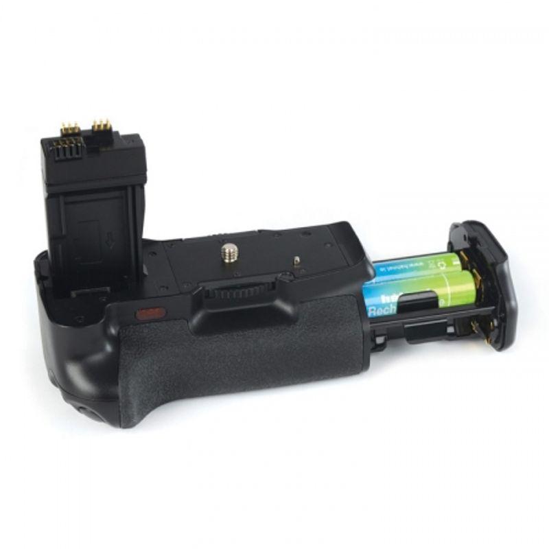 hahnel-hc-650d-pro-battery-grip-pentru-canon-eos-650d-600d-550d-23336-2