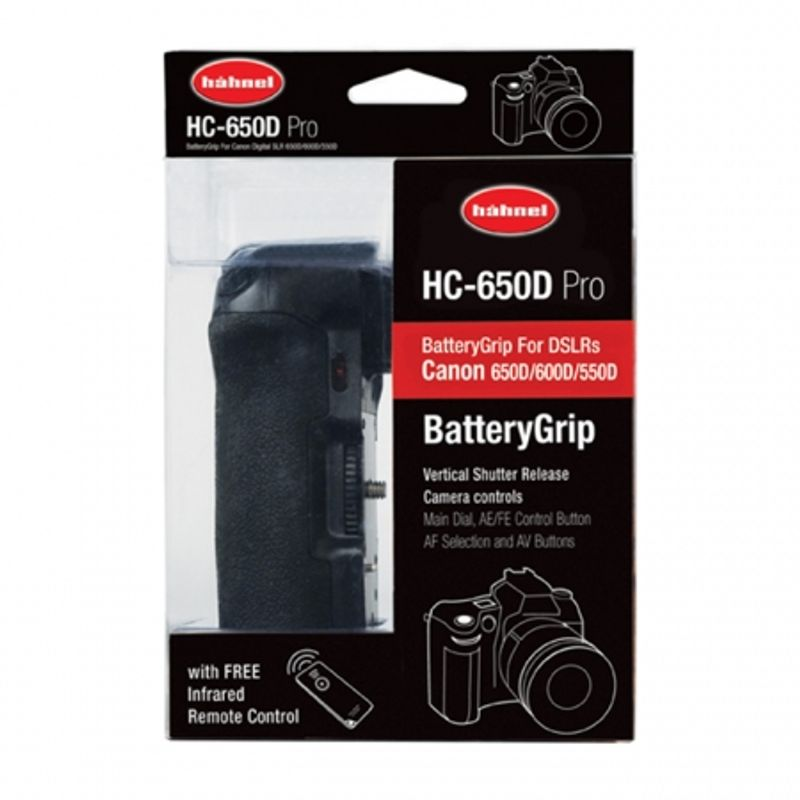 hahnel-hc-650d-pro-battery-grip-pentru-canon-eos-650d-600d-550d-23336-3
