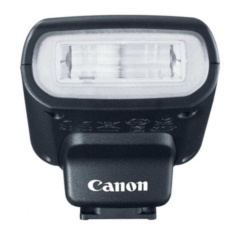 canon-speedlite-90ex-23341