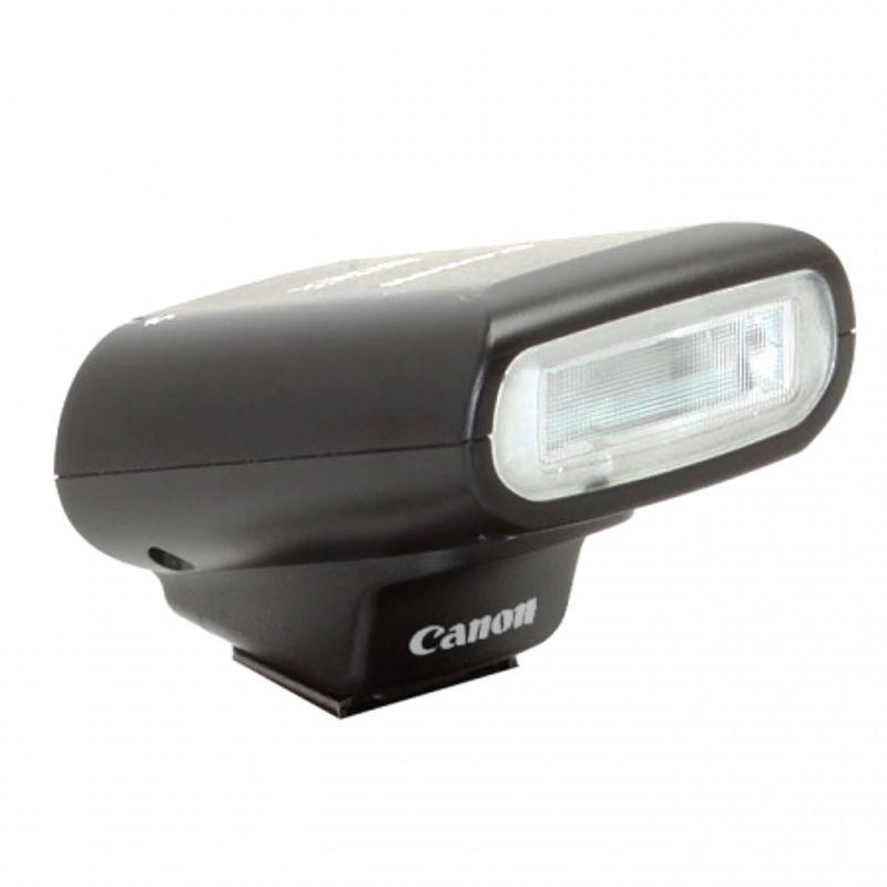 canon-speedlite-90ex-23341-2