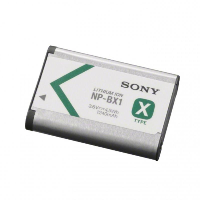 sony-np-bx1-acumulator-pentru-sony-dsc-rx100-23350