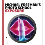 michael-freeman-s-photo-school-exposure-23357