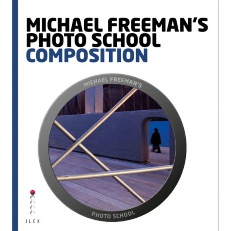 michael-freeman-s-photo-school-composition-23358