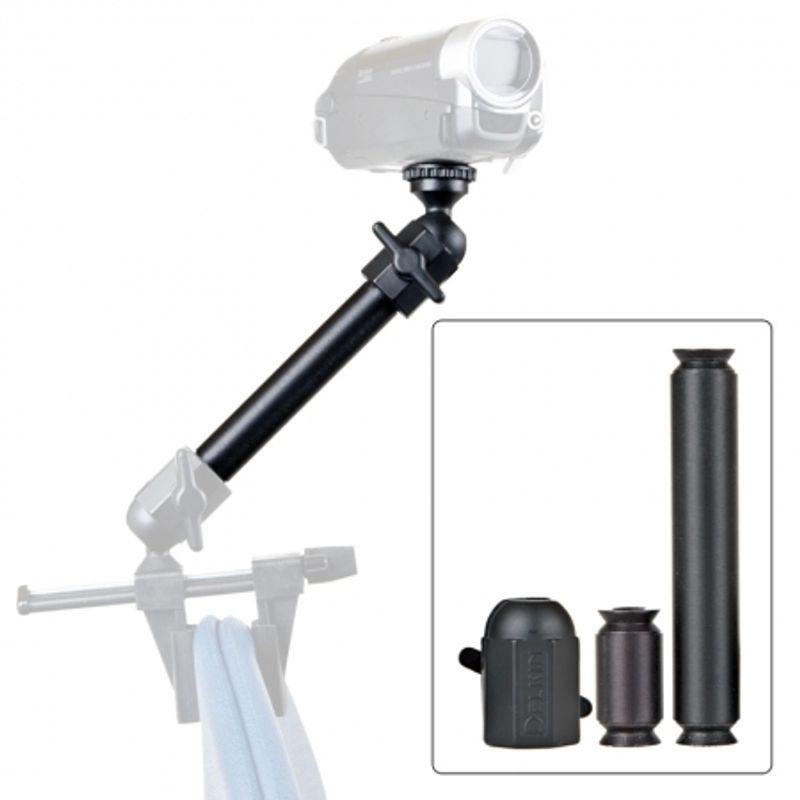 delkin-fat-gecko-extension-kit-sistem-de-prelungire-pentru-produsele-delkin-23376
