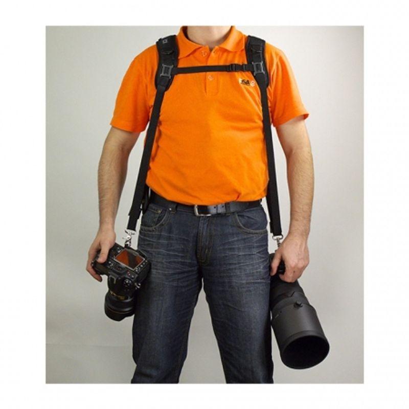 kast-double-quick-strap-curea-foto-dubla-23402-3