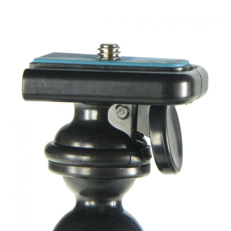kast-kmut-3-trepied-flexibil-l-albastru-23416-1