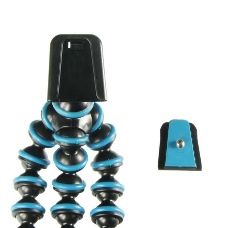 kast-kmut-3-trepied-flexibil-l-albastru-23416-3