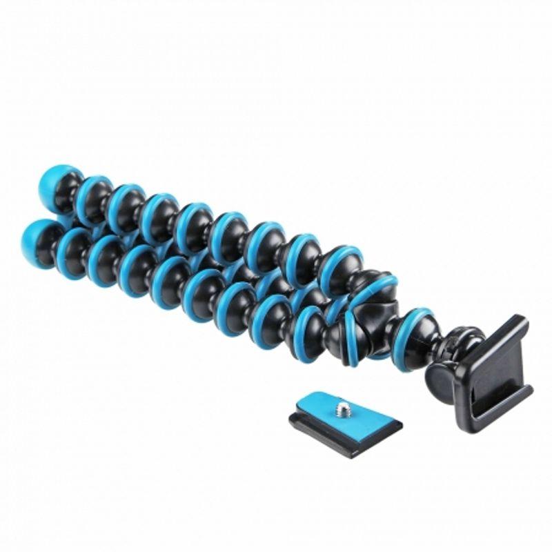 kast-kmut-3-trepied-flexibil-l-albastru-23416-4