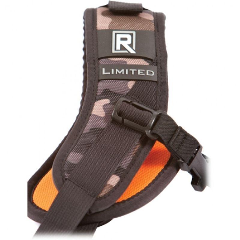 blackrapid-rrs-1co-curea-sport-camuflaj-pentru-dslr-23463-2
