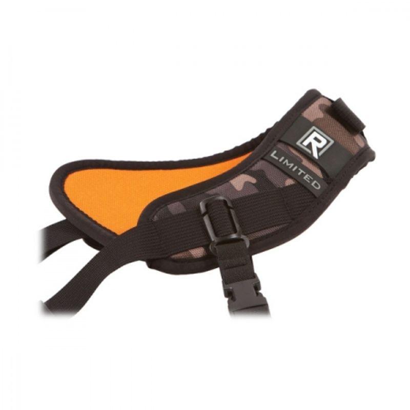 blackrapid-rrs-1co-curea-sport-camuflaj-pentru-dslr-23463-3