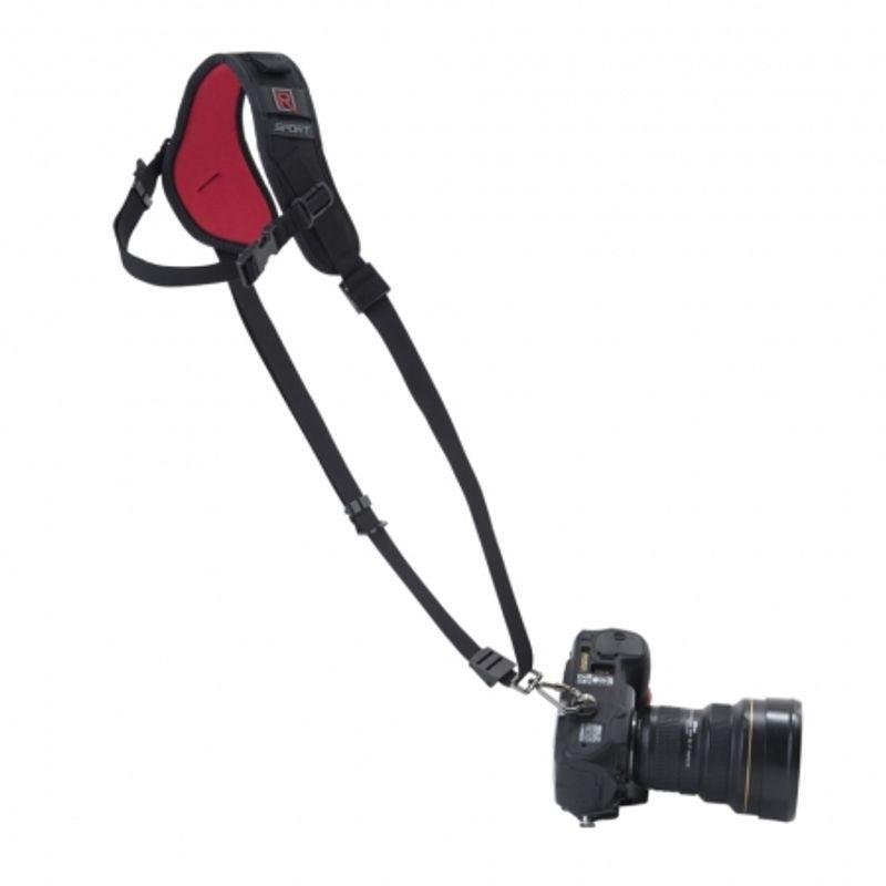 blackrapid-rs2ss-1bs-curea-sport-pentru-camera-dslr-pentru-stangaci-23464-1