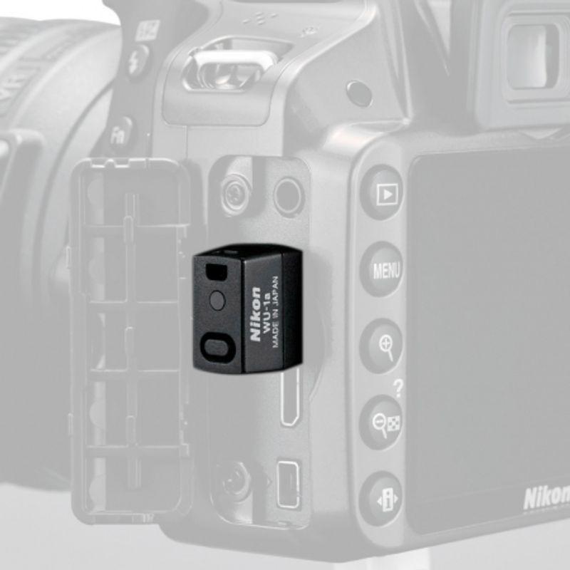 nikon-wu-1a-adaptor-wireless-pentru-nikon-d3200-d5200-23468-1