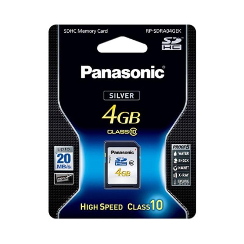 panasonic-rp-sdra04gek-card-sdhc-4gb-clasa-10-20mb-s-23541-1