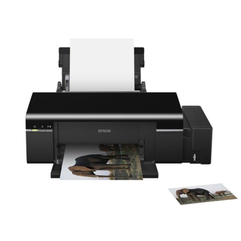 epson-l800-imprimanta-a4-buy-back-23558