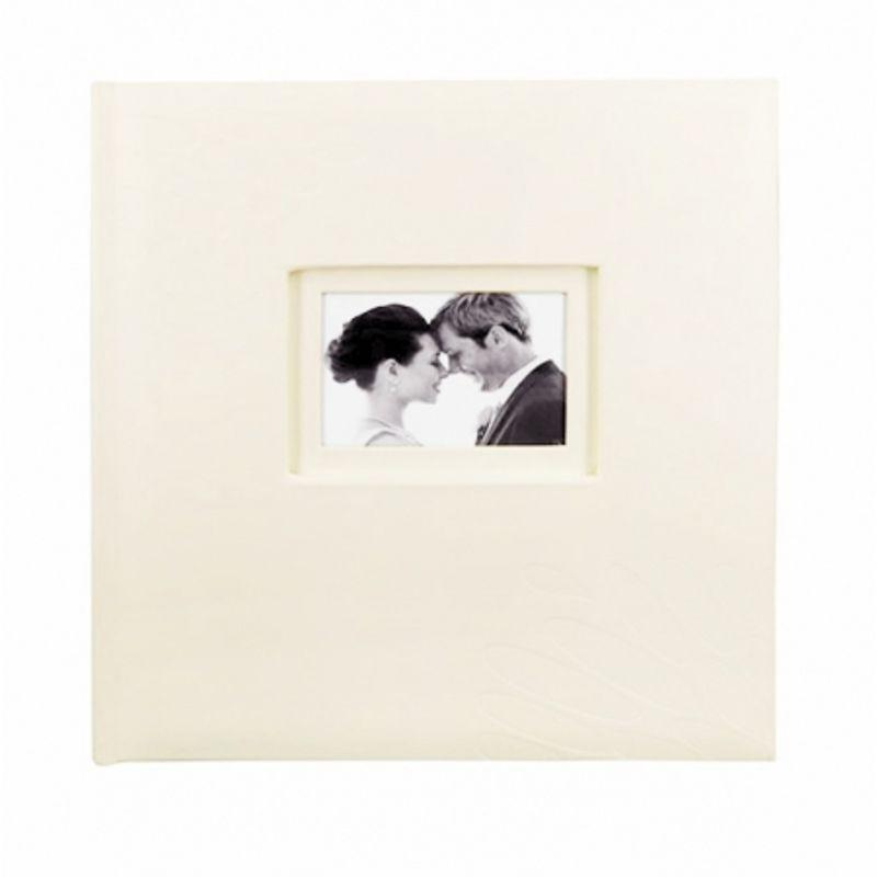 album-foto-13-x-18-cm-kd57200-k1593-pentru-200-de-fotografii-23590